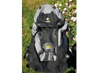 Deuter Guide 35+ high quality Rucksack £30 for quick sale