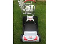 Lawn Mower = AL-KO-Soft-Touch-380-Premium