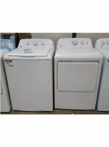 washing machine and dryer clipart. ge 27\u201d washer-dryer combo, white washing machine and dryer clipart