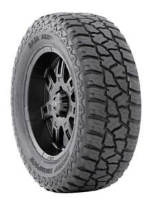 LT305/65R17 Mickey Thompson Baja ATZ P3 Tires | Shop Online at www.motorwise.ca