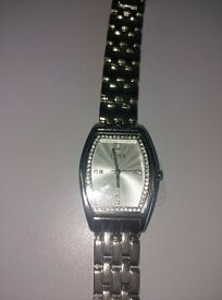 Oasis Women Watch - Never used with original sealing