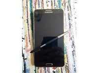 32GB SAMSUNG GALAXY NOTE 3...PERFECT CONDITION