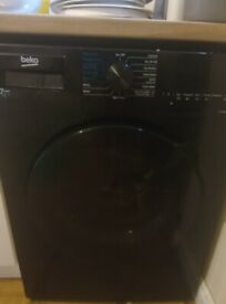 FAULTY washer dryer