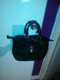 Hangbags
