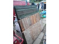 6x4ft shed