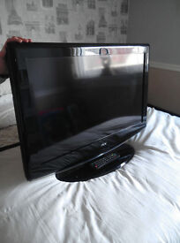 """F&H 32"""" LCD HDMI TV for sale"""