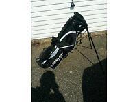 Dunlop sport stand bag