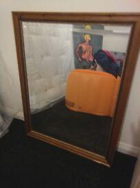 Mirror 88x113