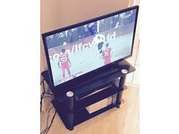 Bush 32 Inch HD Ready Smart LED TV - £100 - Bargain with Free Stand (if required)
