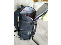 MANFROTTO DSLR Camera Backpack