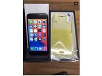 PHONE 7 32GB UNLOCKED 📱 PRISTINE CONDITION!!📱
