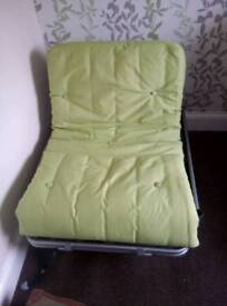 Stompa Classic Bunk Bed Vgc In Plymouth Devon Gumtree