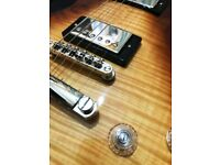 Epiphone Les Paul Modern - Absolute Mint - Cost £599