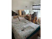 One Bedroom Flat Edgware