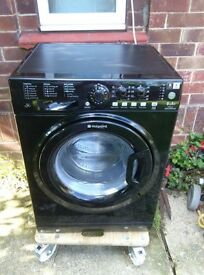 Hotpoint WMAL651 Washing Machine **** REFURBISHED ****