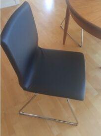 Volfgang Ikea Chair