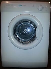 Creda Tumble Dryer TVR2/PCC59271, 3 month warranty, delivery available in Devon/Cornwall