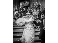 Wedding Photographer - High quality, great value wedding photography