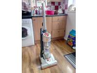 Vax Power 3 Vacuum cleaner