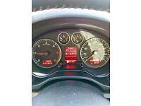 Audi A3 2.0 Diesel Sportback DSG