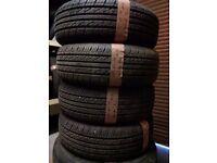 175 65 14 all season tyres