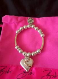 2 Bibi bijoux bracelets