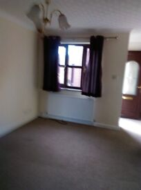 beautifully decorated 2 bedroom house to rent in Morton, Gainsborough
