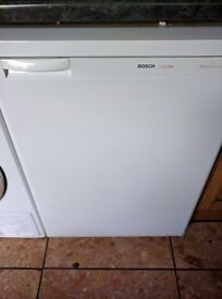 Bosch freezee for sale