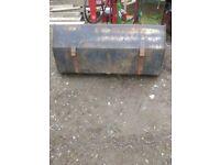 5ft tractor bucket