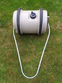 40 litre Aquaroll