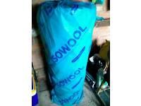 Isowool Loft Insulation
