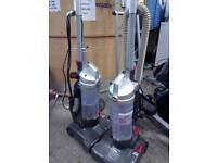 VAX Hoover's. Price is each