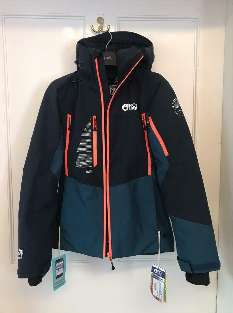 82d307ab0 Brand New Women's Ski Jacket and Salopettes | in Poole, Dorset | Gumtree