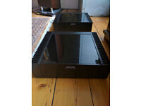 Meridian 555 Power Amp x 2 for sale