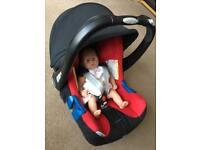 Baby Car Seat - Britax