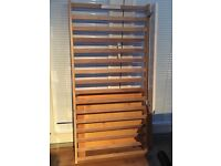John Lewis - Bed-Cot - Need Gone!