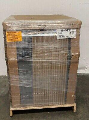 Hoshizaki B-500pf 30 Ice Storage Bin