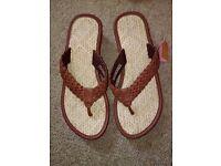Ladies Shoes/Pumps/Sandals Size 8/9/10