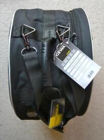 GEWA Premium Gig Bag Set Jazz sizes