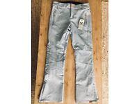 Roxy Snow Pants - Brand New
