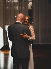 Wedding & Events Photography