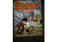 Beano Annual 2015 And 5 more