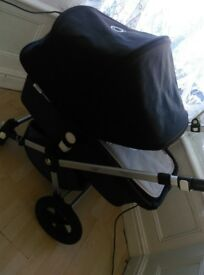 bugaboo cameleon 2 sale or swap