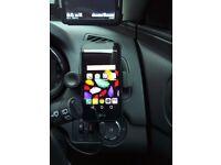 Brand new lg k3 mobile phone