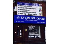 Injury Claims,Litigation,Immigration,Wills,Family Law,Power of Attorney,Landlord/Tenant Disputes etc