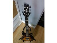 STAGG Electric Guitar for Sale