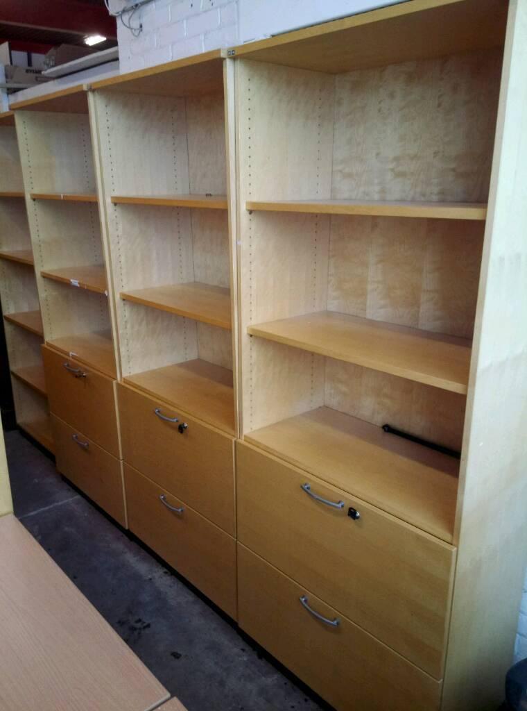 Office storage units & Office storage units   in Newcastle Tyne and Wear   Gumtree