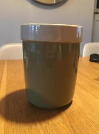 Jamie Oliver Utensil Jar