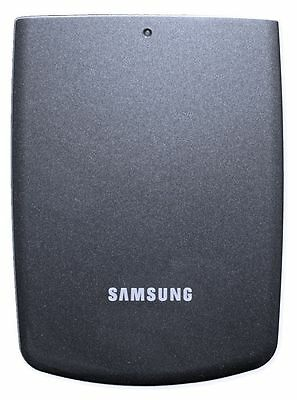 Samsung mobile 500GB USB 3.0 2,5