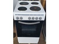 white electric cooker 4 month old montpellier looking for 50 or nearest offer pick only south bank